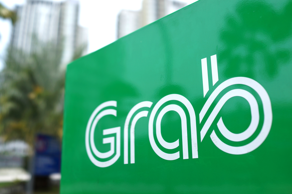 Grab is taking factual motion in opposition to shady e-commerce platform