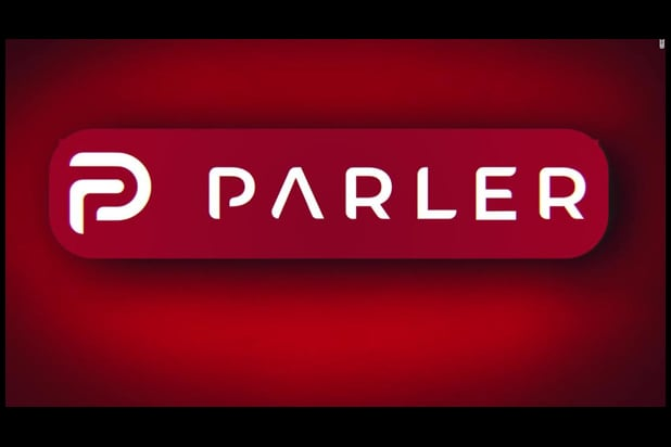 Parler Suspended From Google Play Store for Lack of Moderation on 'Egregious Advise'
