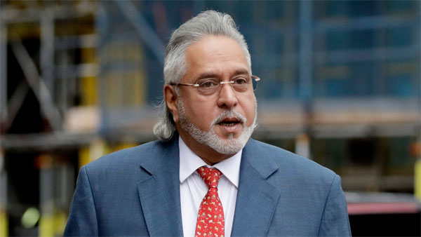 UK courtroom denies unlock of massive funds for Vijay Mallya's honest real costs
