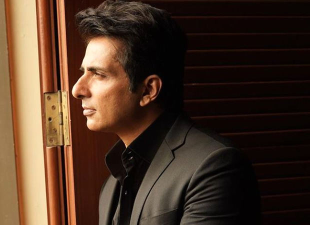 Bombay HC extends intervening time protection granted to Sonu Sood till January 13