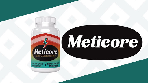 Meticore Reviews: Excellent-looking out Rip-off Controversy About Incorrect Pills