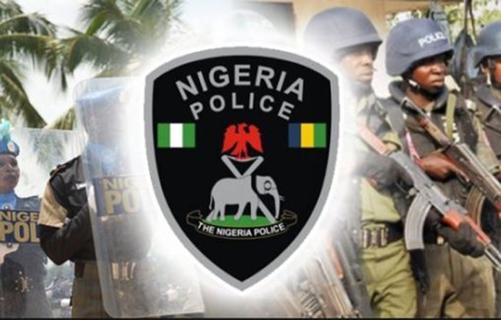 Kano police parade phone theft, financial institution fraud suspects
