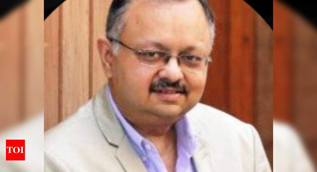 TRP scam: BARC ex-CEO named in 2nd chargesheet