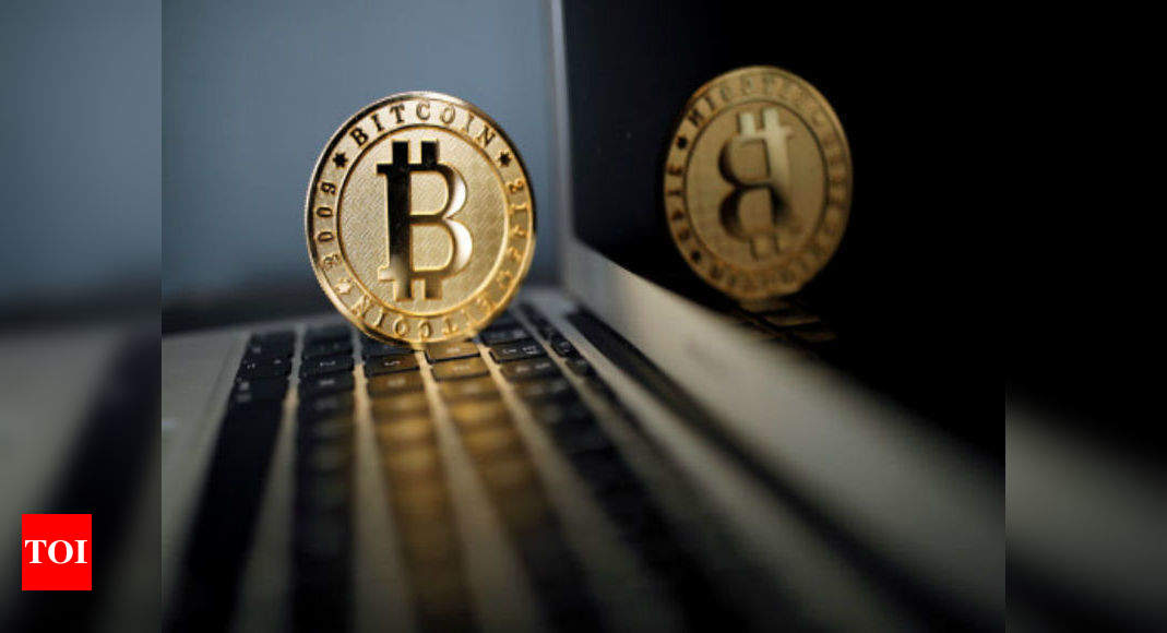 Covid shots for Bitcoins? It's a scam, warn doctors