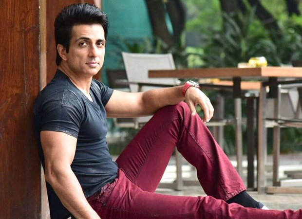 Mumbai civic body says Sonu Sood is a habitual culprit for undertaking unauthorised construction work