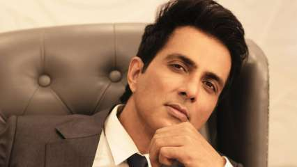 Sonu Sood is 'routine offender', Mumbai's civic body tells Bombay HC