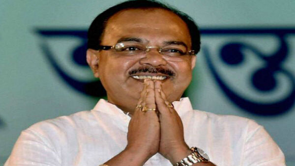 TMC accuses Sovan Chatterjee of 'chit fund scam links', calls for arrest