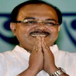 TMC accuses Sovan Chatterjee of 'chit fund rip-off links', calls for arrest