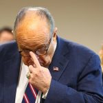 President Trump Is Reportedly Stiffing Rudy Giuliani On Factual Funds