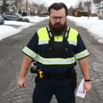 Stittsville On Patrol: Local Twitter hero teams up with Ottawa director for trace spanking new TV comedy