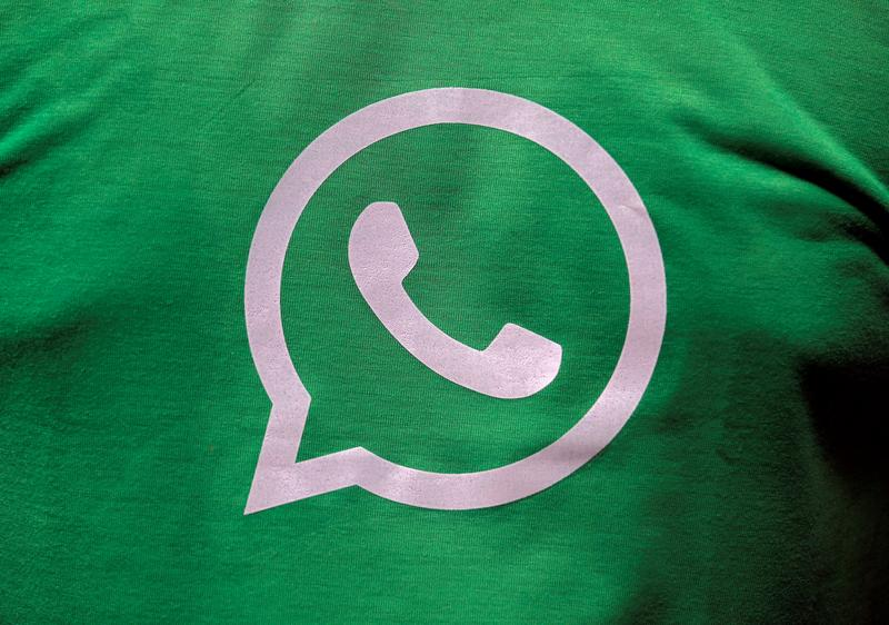 WhatsApp faces first lawful tell in India over privateness