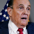 Donald Trump throws Rudy Giuliani below the bus over $20,000-a-day charges