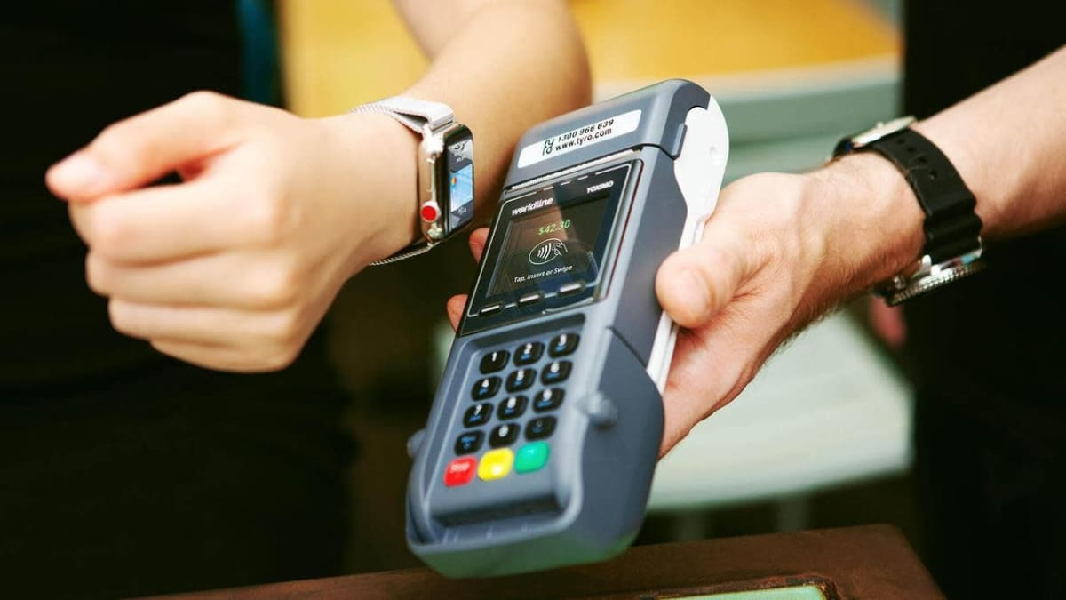 Tyro faces beautiful action over EFTPOS outage