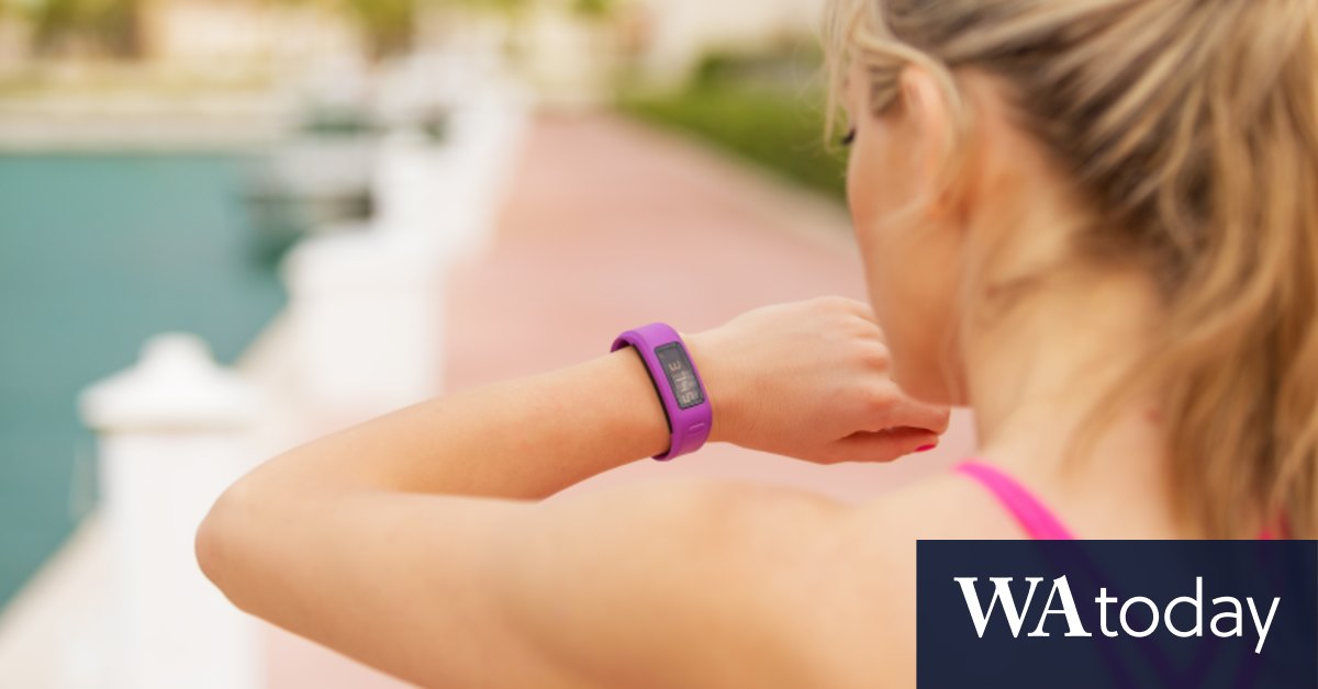 ACCC considers moral action after Google completes $2.7 billion Fitbit deal