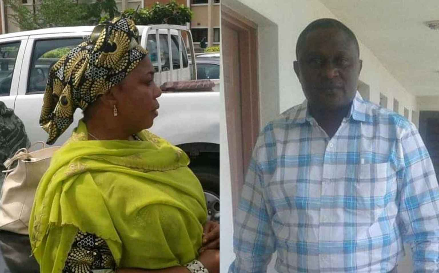 Trial Of Alleged N100m Kwara Bursary Scam Adjourned Due To Counsel's Absence In Court