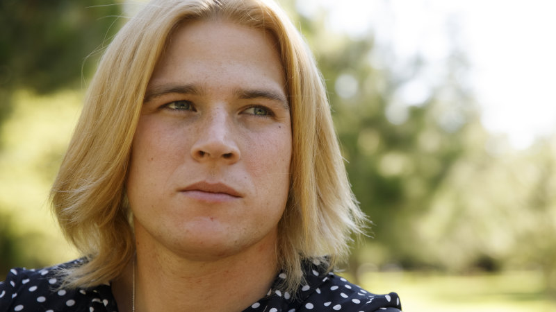 Transgender Athlete Hannah Mouncey To Sue AFL