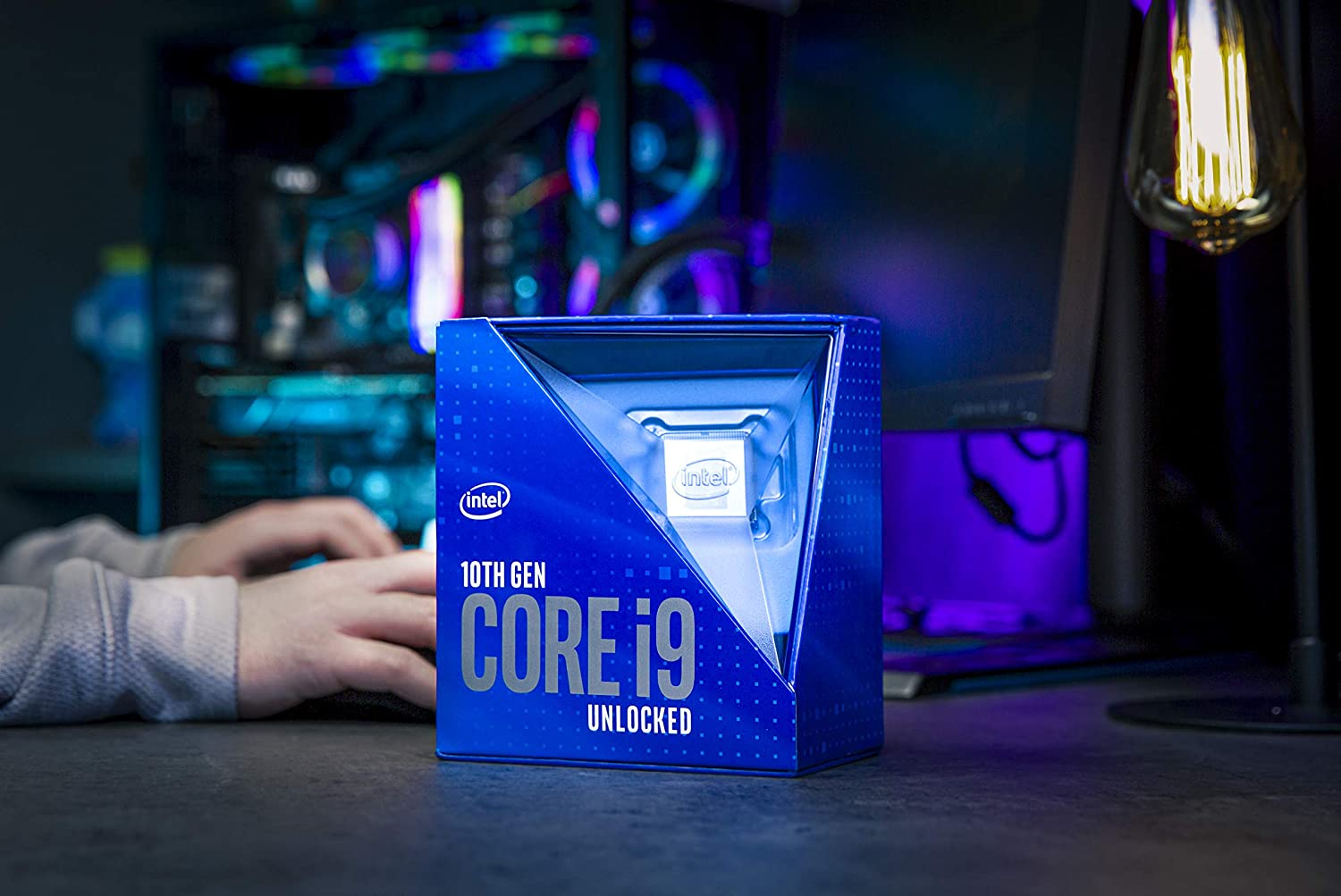Intel, the market abusing bully that as regards to destroyed AMD with a possibility of unlawful practices, started…