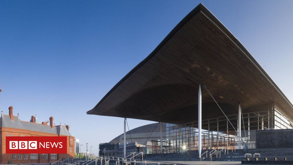 Brexit: Welsh Executive fair action over commerce law