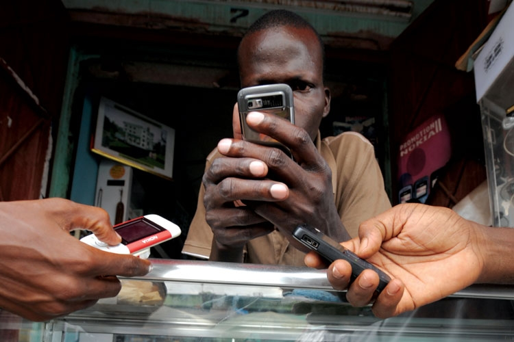 WhatsApp's fresh privateness policy: Why Africans don't care valuable
