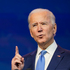 US election: Joe Biden to reverse Trump's harsh immigration insurance policies