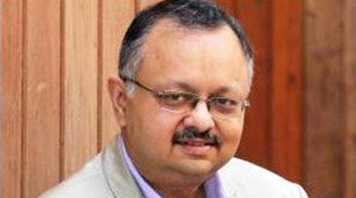 TRP rip-off case: Mumbai Court docket rejects worn BARC CEO Partho Dasgupta's bail plea