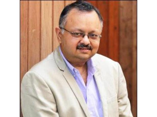TRP case: Ex-BARC CEO discharged from health center, bail plea on Monday