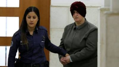 Israel deports little one sex abuse suspect to Australia: Ministry