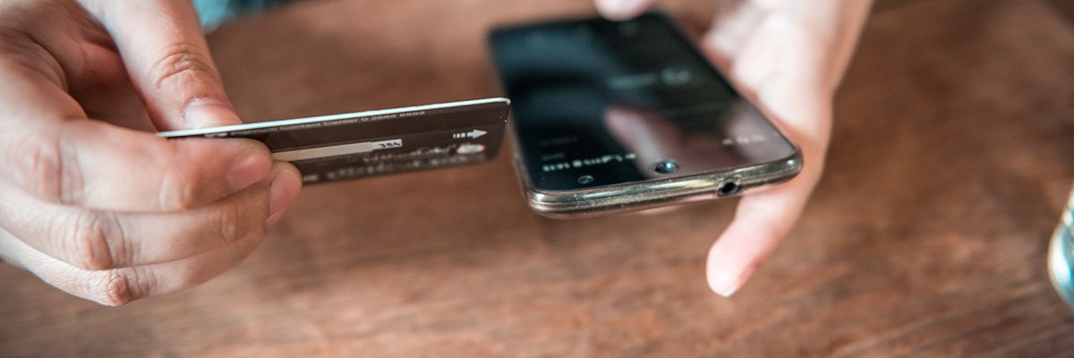 Are banks overburdened with responsibility for money lost to online scams?