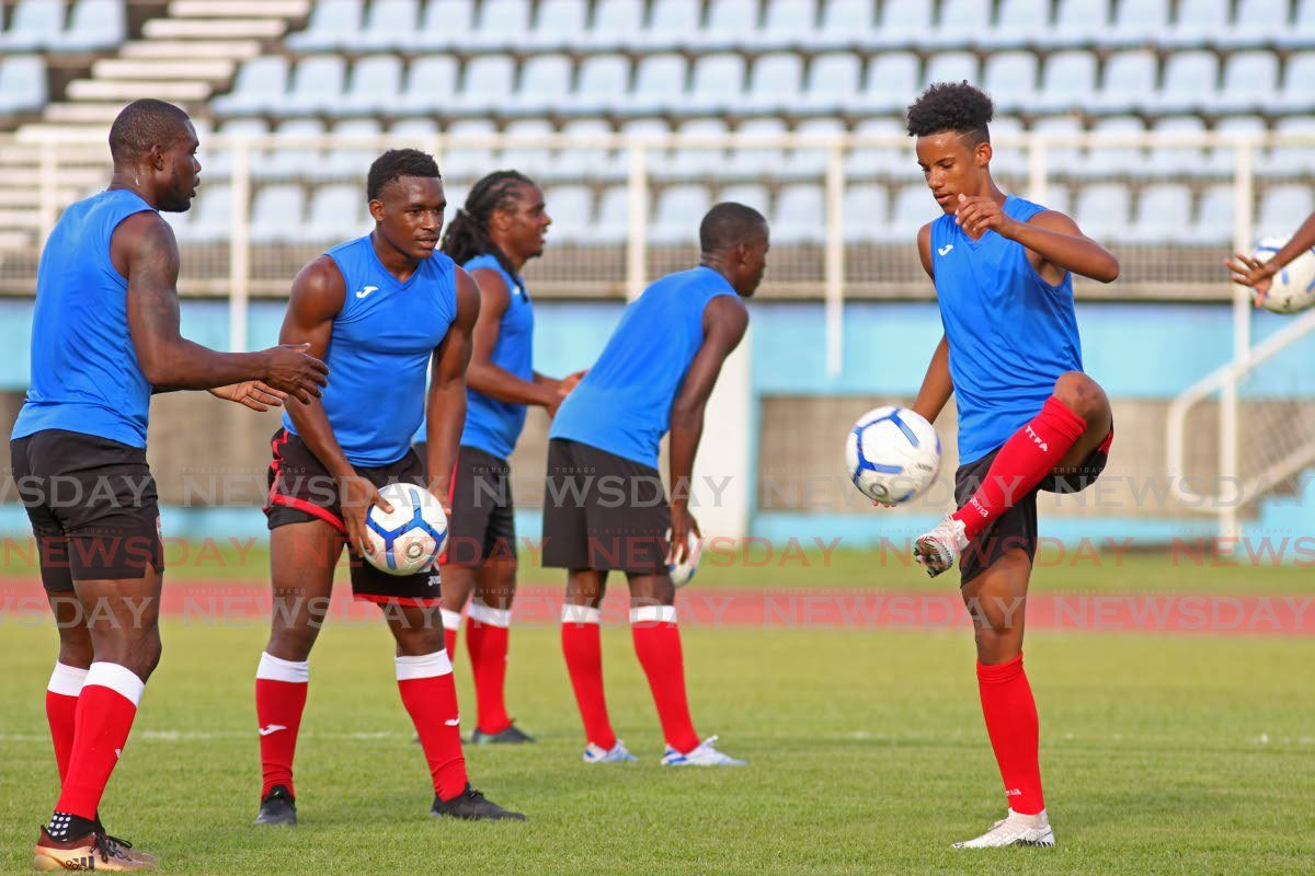 Youths to procure first desire
