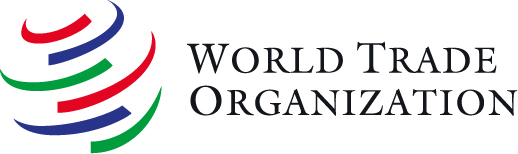 Now, it's Thailand flip to position a question to PH to agree to WTO principles