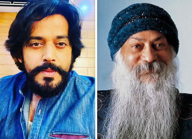 Ravi Kishan to essay the role of Osho within the film titled Secrets of Enjoy