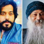 Ravi Kishan to essay the role of Osho within the film titled Secrets and suggestions of Love