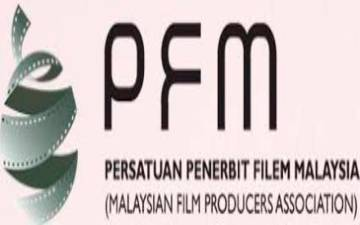 Media, leisure industrial loses RM3 billion yearly thru piracy