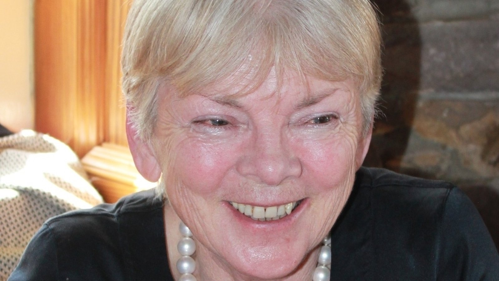 Family of Joan Lucey to continue action, court docket hears