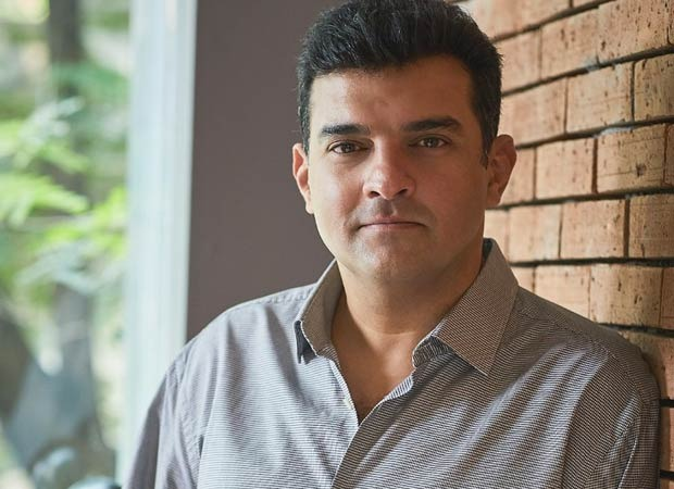 Siddharth Roy Kapur thanks the makers of Dil Chahta Hai for the title of his subsequent