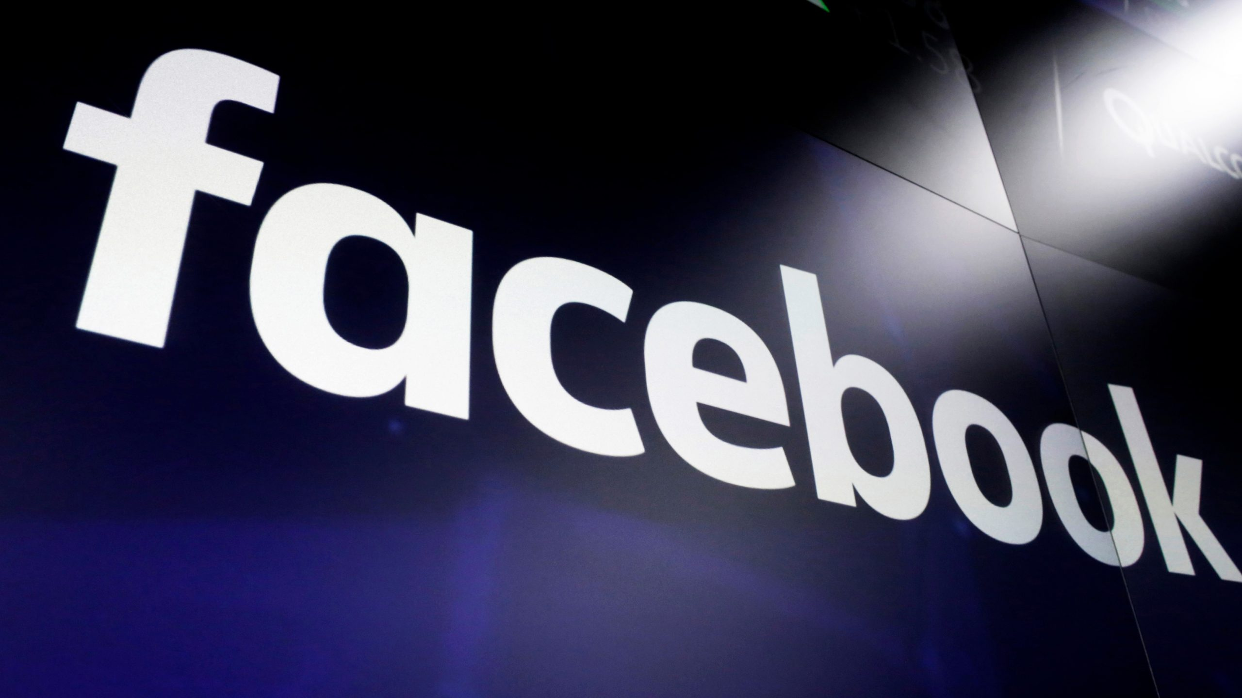 Fb Exec Defends Australia News Blackout as 'Legally Significant,' Claims It Will Pay at Least $1B to News Companies Over Three Years