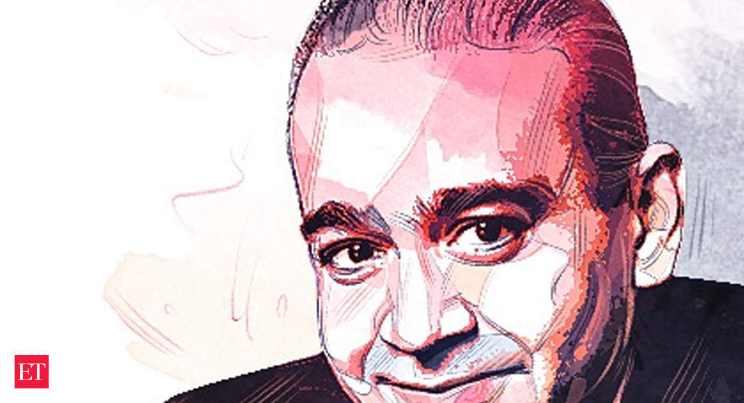 Nirav Modi's extradition to be expedited