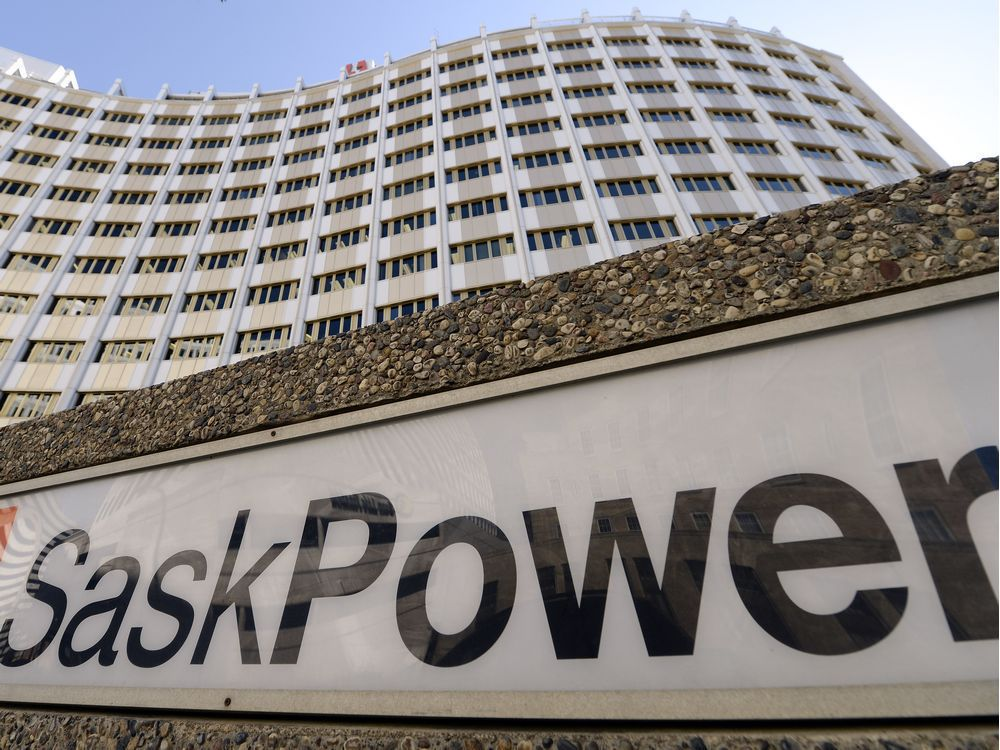 SaskPower warns customers of scammers offering rebates