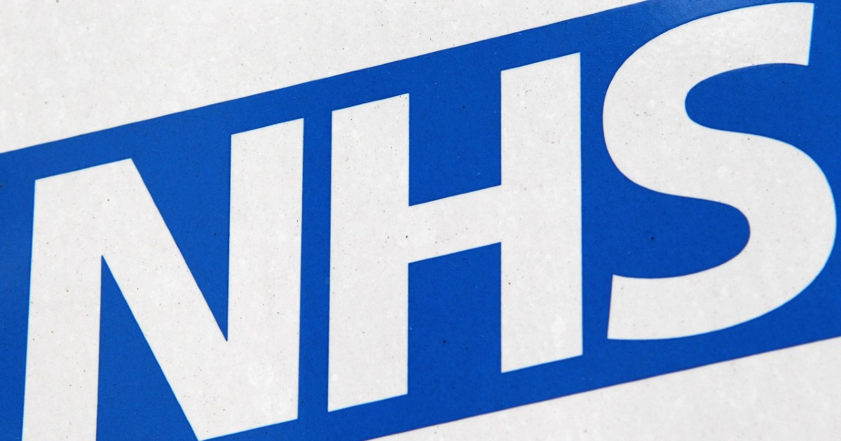 NHS issued exact discipline over contract with Palantir