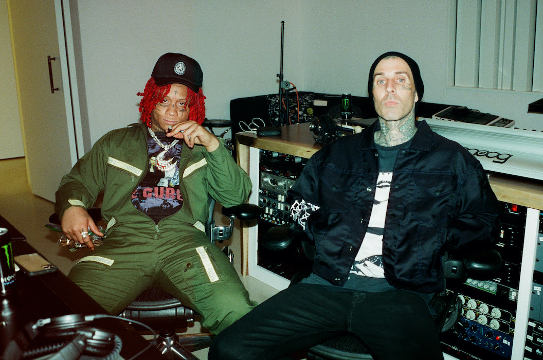 Howdy, What's Up With These Sub-Par Rap-Rock Projects?
