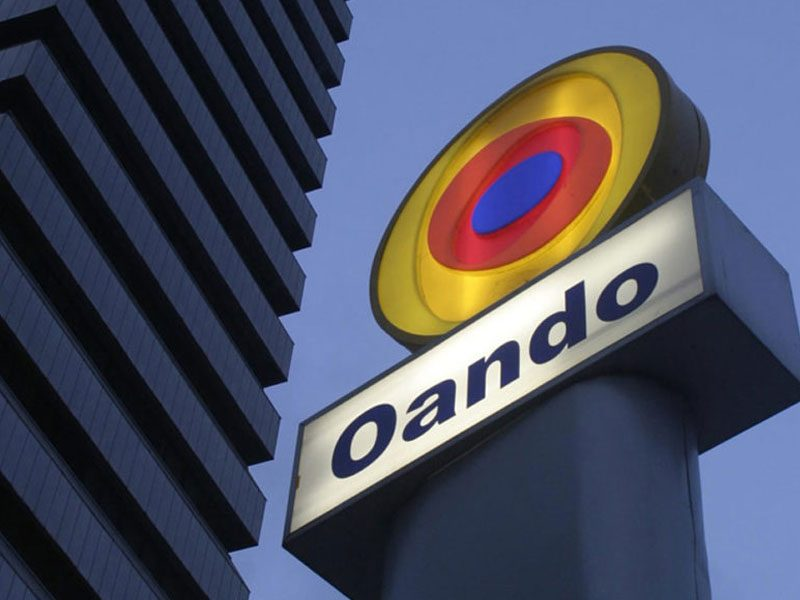 Oando And SEC In Lawful Impasse: Oando Appeals Courtroom Ruling
