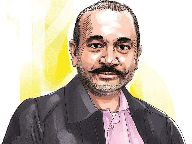 PNB rip-off case: Nirav Modi would possibly also be extradited to India, says UK court