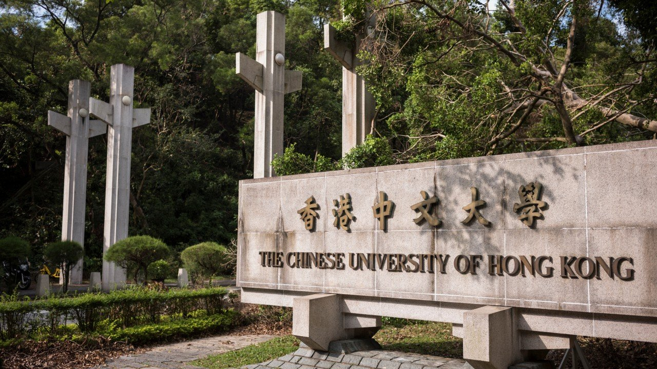 Hong Kong nationwide security law: Chinese University's student union withdraws election statements, after management severed ties citing imaginable apt breaches