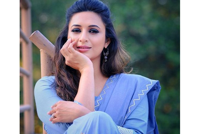Yeh Hai Mohabbatein reputation Divyanka Tripathi supports law of exclaim material on OTT platforms