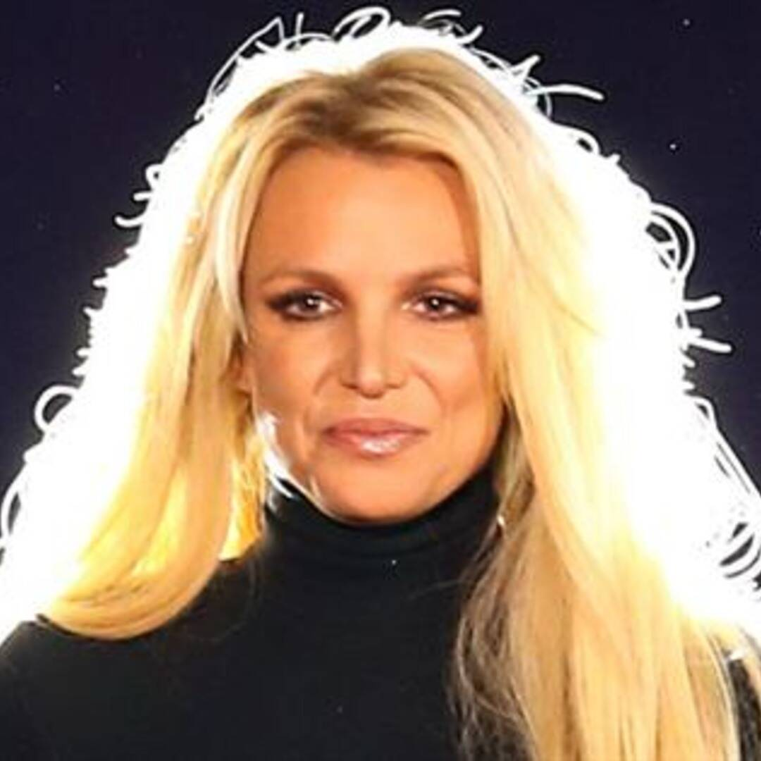 """Jamie Spears Claims He """"Saved"""" Britney Spears' Existence"""