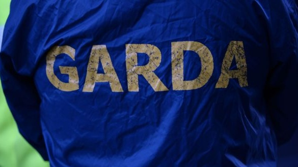 Gardaí to conduct rental assessments on americans 'no longer taking part' with scuttle quarantine