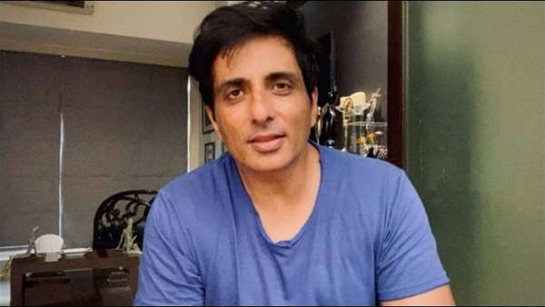 Sonu Sood Strikes SC Against Bombay HC's Narrate On BMC's Unlawful Building Spy