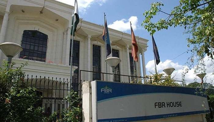 Businessmen suggested to utilise FBR's offer to desire upright cases exterior of court