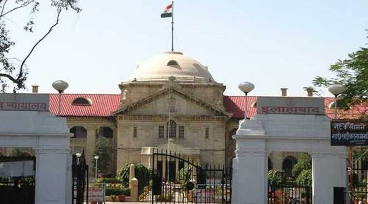 Compensate those illegally detained in penal advanced: Allahabad HC to UP govt