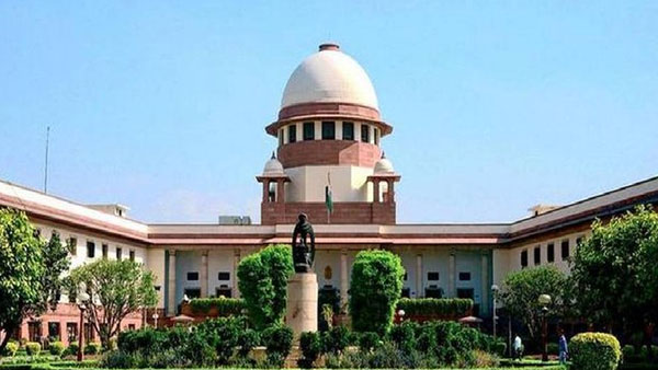 Folk in illegal occupation of panchayat land can not verbalize regularisation: SC